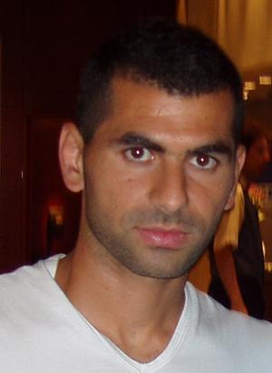 Salim Tuama