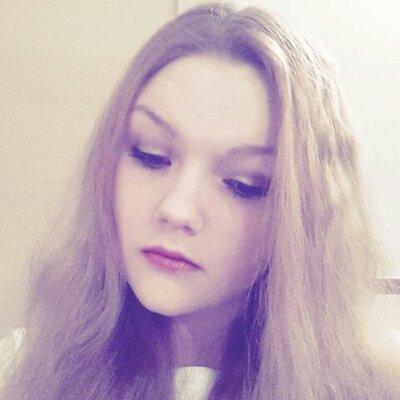 Sofiya Vlasova