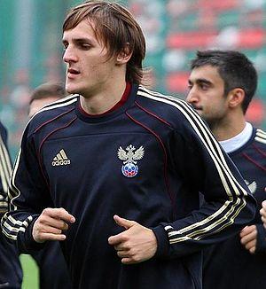Vladimir Dyadyun