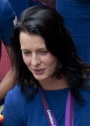 Edith Bosch