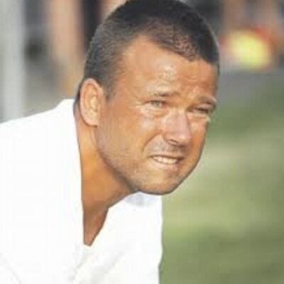Jochen Novodomsky