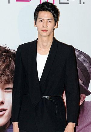 Jung Eui-chul