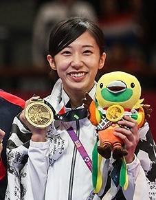 Miyu Yamada