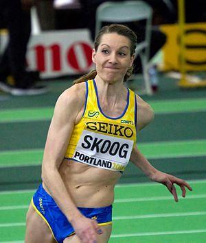 Sofie Skoog