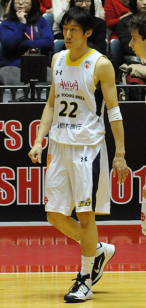 Tomoo Amino