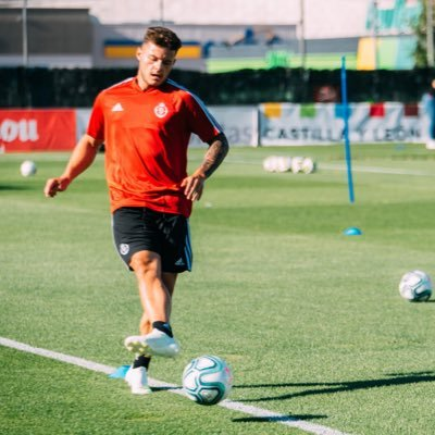 Diego Alende