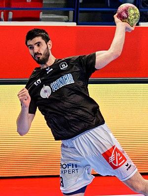 Eduardo Gurbindo
