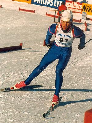 Eirik Kvalfoss