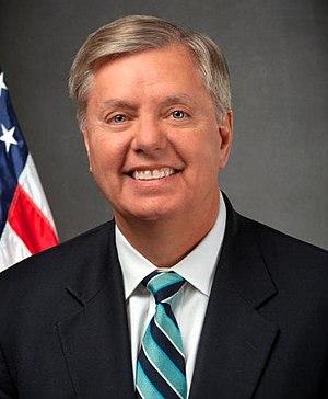 Graham Lindsey
