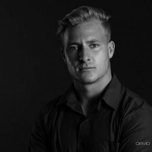 Tristan Blewett