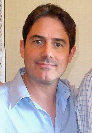 Zach Galligan