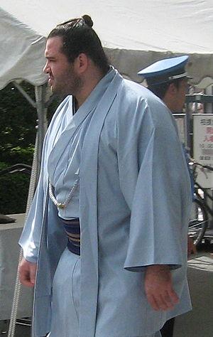 Aran Hakutora