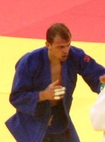 Denis Yartsev