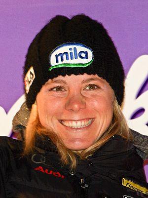 Denise Karbon