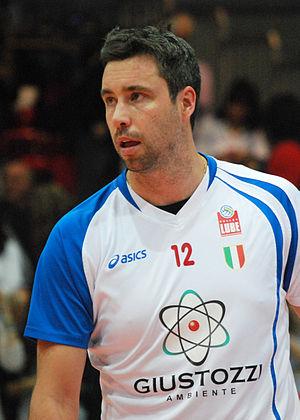 Hubert Henno