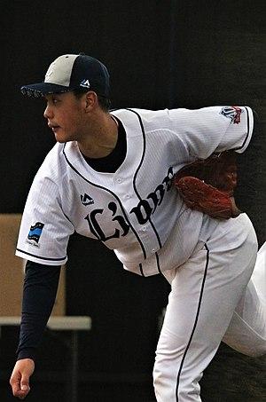 Kona Takahashi