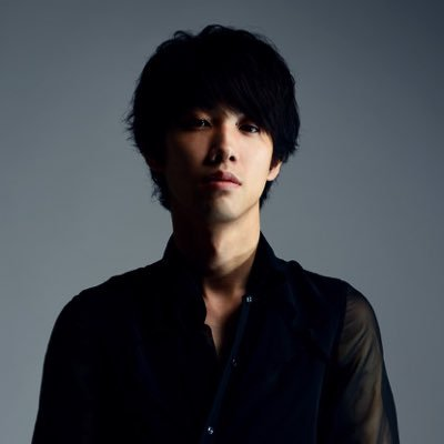 Naoki Kunishima