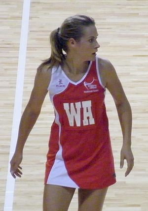 Tamsin Greenway
