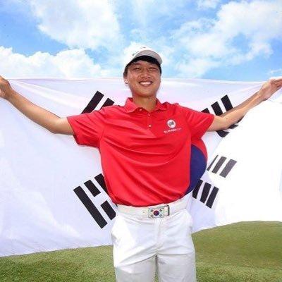 Wang Jeung-hun