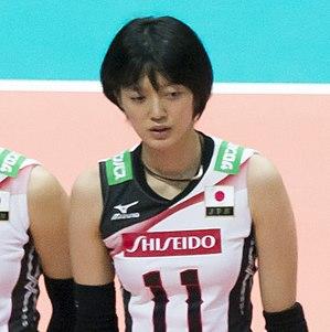 Yurie Nabeya
