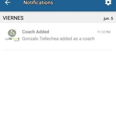 Gonzalo Tellechea