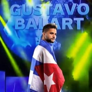Gustavo Balart