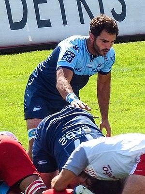 Jean-Jo Marmouyet
