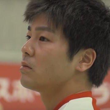 Koji Yamamuro