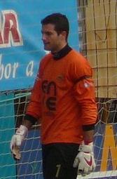Nicolas Bonis