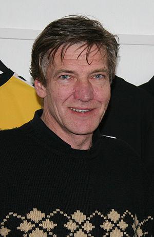 Siegfried Roch
