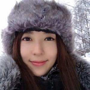 Tsai Yi-chen