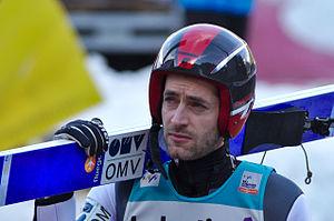 Wolfgang Loitzl