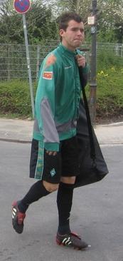 Amaury Bischoff