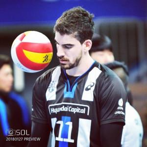 Andreas-Dimitrios Frangos