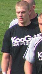 Craig Kopczak