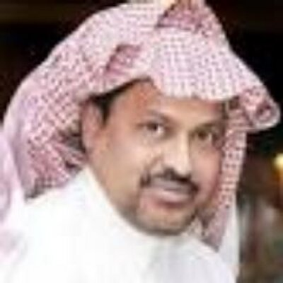 Fahad Al-Musaibeah