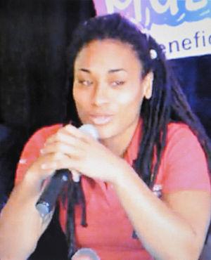 Hanna Gabriel