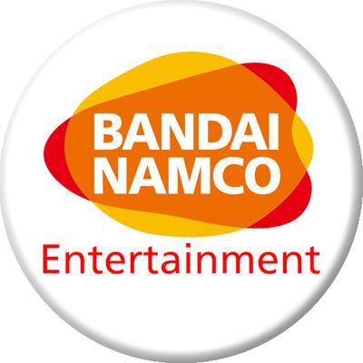Hiroki Bandai