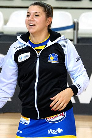 Laura Flippes