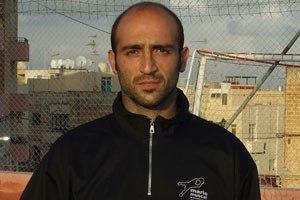 Mario Muscat