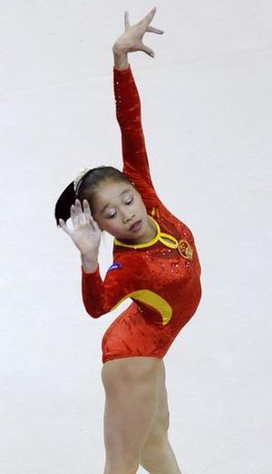 Sui Lu