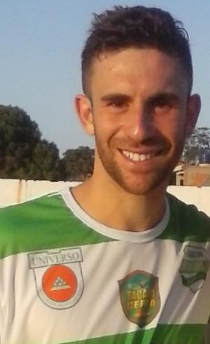 Bruno Gallo