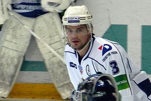 Denis Grot