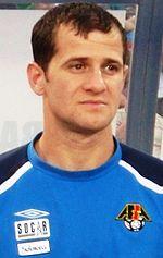 Elmar Bakhshiyev