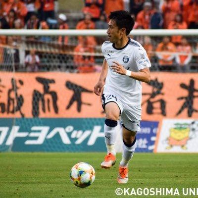 Kazuya Sunamori