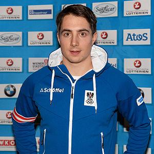 Lukas Mathies