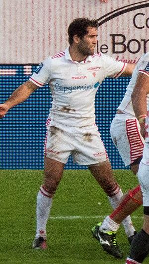 Maxime Lucu