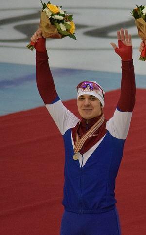 Ruslan Murashov