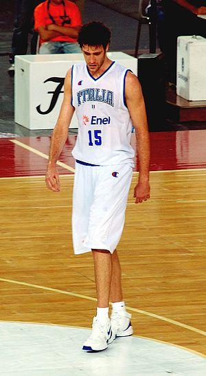 Angelo Gigli