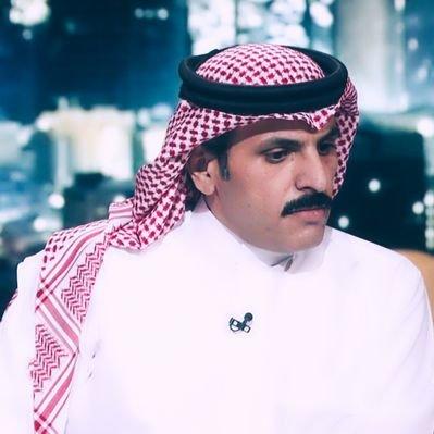 Fahad Al-Shammari